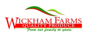 Wickham Farms